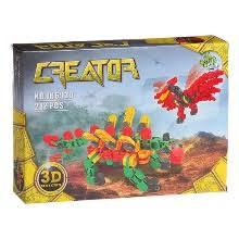 Каталог товаров <b>DRAGON TOYS</b> — купить в интернет-магазине ...