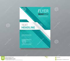 abstract book and brochure cover template design editable stock abstract brochure flyer template design editable book magazine cover royalty stock photo