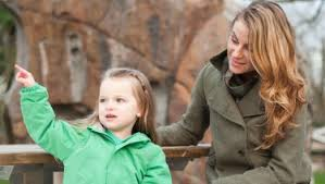 Stuttering in <b>Toddlers</b> & <b>Preschoolers</b>: What's Typical, What's Not ...