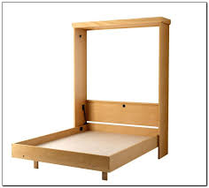 awesome office shelves ikea 5 ikea wall bed furniture awesome murphy bed office