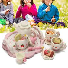 <b>Kids</b> ролевая игра блюда и чайные <b>сервизы</b> - огромный выбор по ...