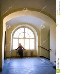 Decorative Windows For Houses Round Windows For Houses Inside Round Arch And A Window Inside