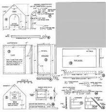 Easy Dog House Plans  Aspen Pet Dog House  easy build dog house    house floor plans house floor plans easy dog house plans