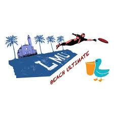 Overview - LMU Collegiate Mixed Beach <b>Jam</b> - LA Throwback ...