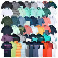 Мужские <b>рубашки</b> для гольфа, топы и кофты - огромный выбор ...