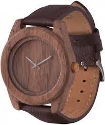 Наручные <b>часы AA Watches</b> (АА Вотчес) — купить на ...