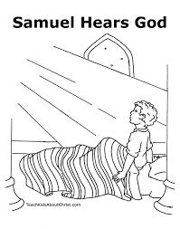Resultado de imagen para SAMUEL BIBLE