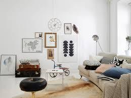 amazing scandinavian design furniture denver home design ideas marvelous decorating and scandinavian design furniture denver furniture awesome scandinavian ideas