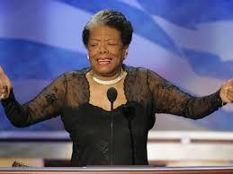 i love being an african american w the a angelou speech i love being an african american w the a angelou speech that