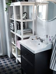 hemnes bathroom cabinet magnificent vanity