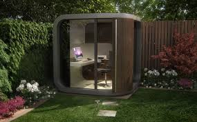 1000 images about garden office on pinterest garden office backyard office and outdoor office backyard home office pod