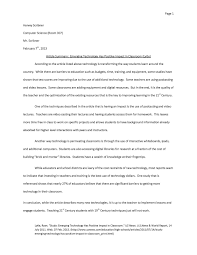 essay format quotation essay writing mla format