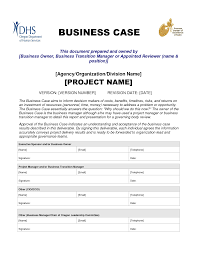 business proposal template excel able resume business proposal template excel business proposal template sample form biztree template business case best business