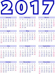 Image result for Calendar graphic public domain