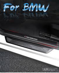 Airspeed <b>M Performance</b> for BMW F30 F20 G30 F48 G01 G02 ...