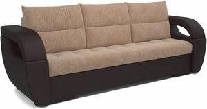 <b>Диван Мебель</b>-Арс <b>Мартин</b> — купить по выгодной цене на ...