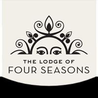 The Lodge of <b>Four Seasons</b> Lake Ozark, MO