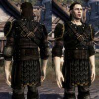 <b>Туника</b> Блэкблейда | Dragon Age Wiki | Fandom