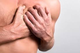 Znalezione obrazy dla zapytania heart care