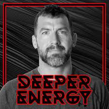 DEEPER ENERGY Podcast