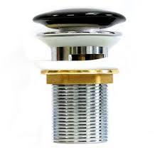 <b>Донный клапан</b> с переливом <b>Melana T201B</b> купить в Москве ...