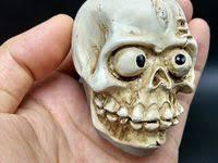 90+ <b>Skull</b> Moulds by MsDIYSupplies ideas in 2020 | <b>skull</b> mold ...