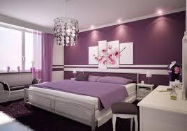 storage bench bedroom ottoman