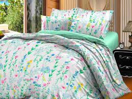 """Комплект постельного белья """"Сатин Стайл"""" (7100), купить по ..."""