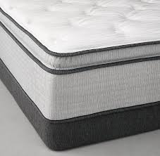 Комплект <b>Матрас</b> Simmons® Beautyrest® Plush <b>Pillow</b>-<b>Top</b> и ...