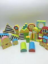<b>ALEX</b> деревянные и самодельные игрушки <b>ролевая игра</b> ...