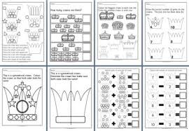 Free Diamond Jubilee Teaching Resources, Posters, Printables ...Free Diamond Jubilee Teaching Resources, Posters, Printables, Worksheets, Banners, Royal Invitation Template, Elizabeth II Biography, problem solving ...