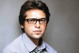 Fahad Mustafa Height - How Tall
