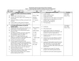 writing a business plan template resume planner and letter writing a business plan template our work dckk4hcq