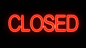 Image result for flashing neon sign