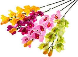 Искусственные цветы и деревья купить в Минске с доставкой ...