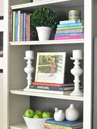 home decor idea shelf cardboard double  images about decorating ideas bookcases and shelves on pinterest shel