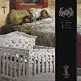 <b>Emperor</b> - <b>Live Inferno</b> - Amazon.com Music