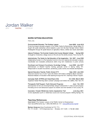 resume examples new special education teacher template summary resume examples new special education teacher template summary highlights experience assistant associate applied science life portfolio