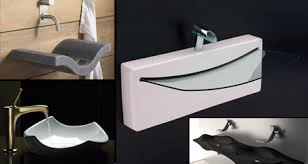 ideas bathroom sinks designer kohler: splendid ideas bathroom sinks designer kohler undermount uk singapore sink designs pictures design canada vessel cheap