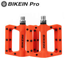 BIKEIN 1 Pair <b>MTB Bike Hydraulic Disc</b> Brake Pad For Tektro ...