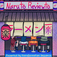 Naruto Reviewto