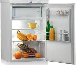 Однокамерный <b>холодильник Позис RS</b>-<b>411</b> купить в интернет ...