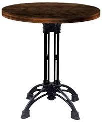 <b>Столы для</b> ресторанов, кафе и баров от 2470 руб., каталог с ...