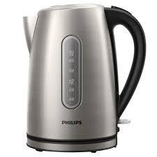 Купить <b>Электрочайник Philips</b> HD9327/10 в каталоге интернет ...
