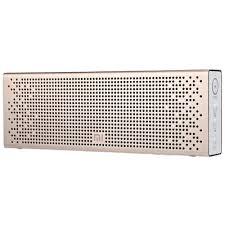 bluetooth <b>speaker</b> 2 Online Deals | Gearbest UK Mobile