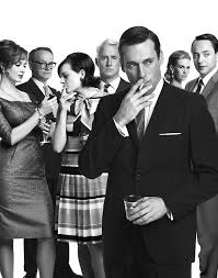 25 best ideas about mad men mad men quotes don despite the drama community scores emmy nomination