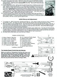 wiring diagram vintage air wiring image wiring diagram va trinary switch wiring on wiring diagram vintage air