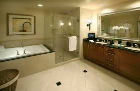 Mgm Grand Signature One Bedroom Balcony Suite Similiar Mgm Grand Signature Deluxe Suite Keywords
