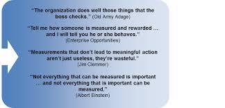 Performance Management Quotes. QuotesGram via Relatably.com