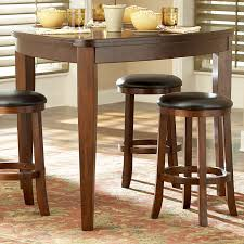 size dining room contemporary counter: x px middot ideas of counter height dining table and stools